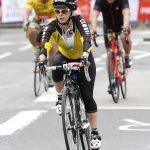 Prudential RideLondon-Surrey event
