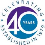 Essential Wealth Management celebrates 40th anniversary