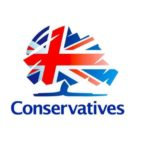Key points from the Conservative party manifesto
