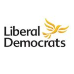 Key points from the Liberal Democrat party manifesto