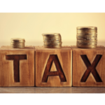 Will you be utilising your tax allowances for the 2020/21 tax year?